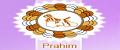 admin_logo