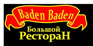 big-logo[1]