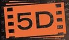 Cinema5D2