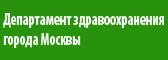DS_topmenu_name[1]
