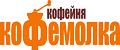 header-logo-big
