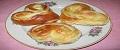 Kulinariya-0161