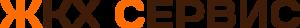 logo (18)