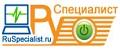 logo-ruspecialist-top