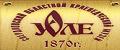 logo-sokm
