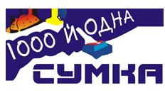 logo[10]