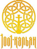 logo[11]