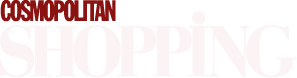 logo[4]