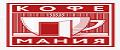logo_b_75