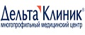 Logo_Billa