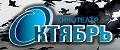 logo_lite