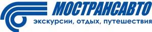 logo_mostramsavto