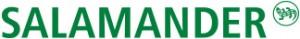 logo_salamander[1]