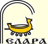 logotip_elara4