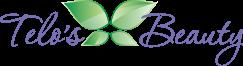 main-logo[1]