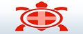 Natalie-med-logo