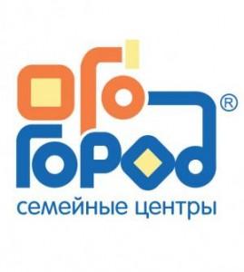 ogogorod.ru