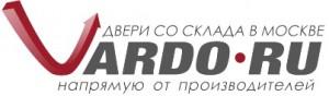 варго